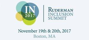 Ruderman-Summit-2017