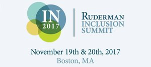 Ruderman-Summit-2017
