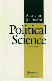 AusJPS cover