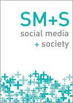 SM+S cover